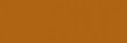 Pinturas Textile Color Vallejo 60 ml - Cobre
