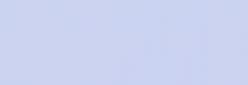 Pinturas Textile Color Vallejo 60 ml - Azul Claro
