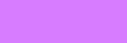 Pinturas Textile Color Vallejo 60 ml - Lila