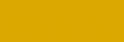 Pinturas Textile Color Vallejo 60 ml - Ocre