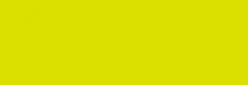 Pinturas Textile Color Vallejo 60 ml - Amarillo Fluor