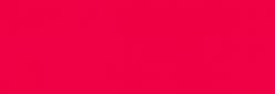 Pinturas Textile Color Vallejo 60 ml - Rosa