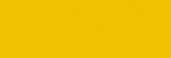 Pinturas Textile Color Vallejo 60 ml - Amarillo