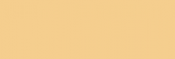 Pinturas Textile Color Vallejo 60 ml - Beige