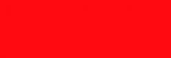 Pinturas Textile Color Vallejo 60 ml - Rojo