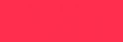 Pinturas Textile Color Vallejo 60 ml - Rosa Bengala