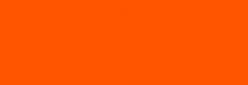 Pinturas Textile Color Vallejo 60 ml - Naranja Vivo