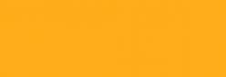 Pinturas Textile Color Vallejo 60 ml - Amarillo Dorado