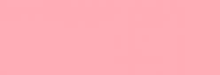 Pinturas Textile Color Vallejo 60 ml - Rosa Claro