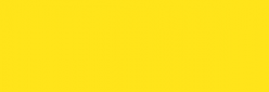 Pinturas Textile Color Vallejo 60 ml - Amarillo Límon