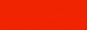Pintura Textil 3d Expand Vallejo - Rojo