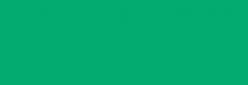 Textile Color Vallejo 200ml - Esmeralda