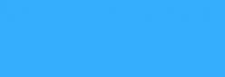 Textile Color Vallejo 200ml - Azul Oriente