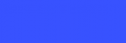 Textile Color Vallejo 200ml - Azul