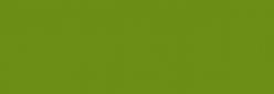Textile Color Vallejo 200ml - Verde Musgo