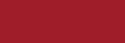 Textile Color Vallejo 200ml - Burdeos