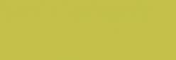 Textile Color Vallejo 200ml - Verde Oro