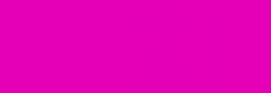 Textile Color Vallejo 200ml - Rosa Bengala