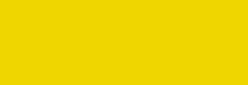Textile Color Vallejo 200ml - Ocre