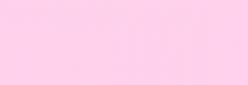 Textile Color Vallejo 200ml - Rosa Claro
