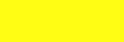 Textile Color Vallejo 200ml - Amarillo Limón