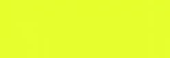 Rotuladores para tela Kuretake Fabricolor - Amarillo FLUOR