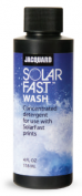 Wash Solarfast JSD1902 118ml.