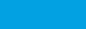 Model Color Vallejo 17ml - Modelcolor acrílico vinílico - Azul Cielo