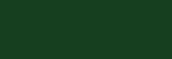 Model Color Vallejo 17ml - Modelcolor acrílico vinílico - Verde Negro