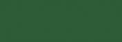 Model Color Vallejo 17ml - Modelcolor acrílico vinílico - Verde Oscuro