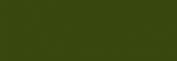 Model Color Vallejo 17ml - Modelcolor acrílico vinílico - Verde Oliva Oscuro