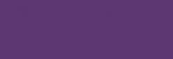 Model Color Vallejo 17ml - Modelcolor acrílico vinílico - Violeta