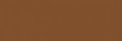 Model Color Vallejo 17ml - Modelcolor acrílico vinílico - Tierra Mate