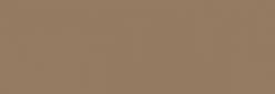 Model Color Vallejo 17ml - Modelcolor acrílico vinílico - Gris Marina