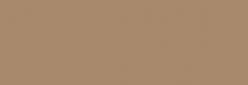 Model Color Vallejo 17ml - Modelcolor acrílico vinílico - Gris Medio