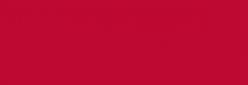 Model Color Vallejo 17ml - Modelcolor acrílico vinílico - Rojo Transp.