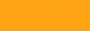Model Color Vallejo 17ml - Modelcolor acrílico vinílico - Amarillo Transp.