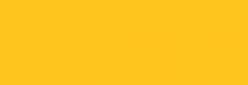 Model Color Vallejo 17ml - Modelcolor acrílico vinílico - Amarillo Mate
