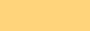 Model Color Vallejo 17ml - Modelcolor acrílico vinílico - Amarillo Dorado