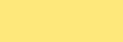 Model Color Vallejo 17ml - Modelcolor acrílico vinílico - Amarillo Claro