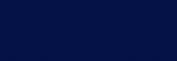 Dupont Classique Pintura para Seda y Lana 125 ml - Vieux Bleu