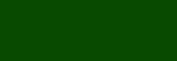 Dupont Classique Pintura para Seda y Lana 125 ml - Amande
