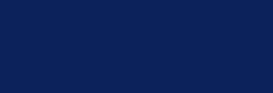 Dupont Classique Pintura para Seda y Lana 125 ml - Marine