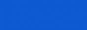 Dupont Classique Pintura para Seda y Lana 125 ml - Bleu Roy