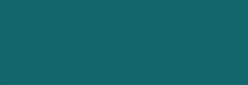 Dupont Classique Pintura para Seda y Lana 125 ml - Canard