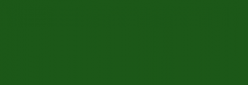 Dupont Classique Pintura para Seda y Lana 125 ml - Angélique