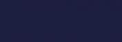 Dupont Classique Pintura para Seda y Lana 125 ml - Bleu Nuit