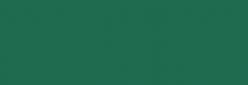 Dupont Classique Pintura para Seda y Lana 125 ml - Esmeralda