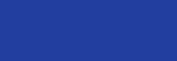 Dupont Classique Pintura para Seda y Lana 125 ml - Améthyste