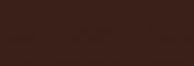 Dupont Classique Pintura para Seda y Lana 125 ml - Castor